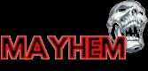 Mayhem Digital Media | Digital Marketing Agency for Coaches & Course Creators